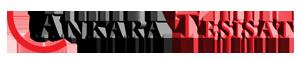 Ankara Tesisat - Profesyonel Tesisat Çözümleri